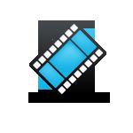 mini-60th-anniversary-demo-video