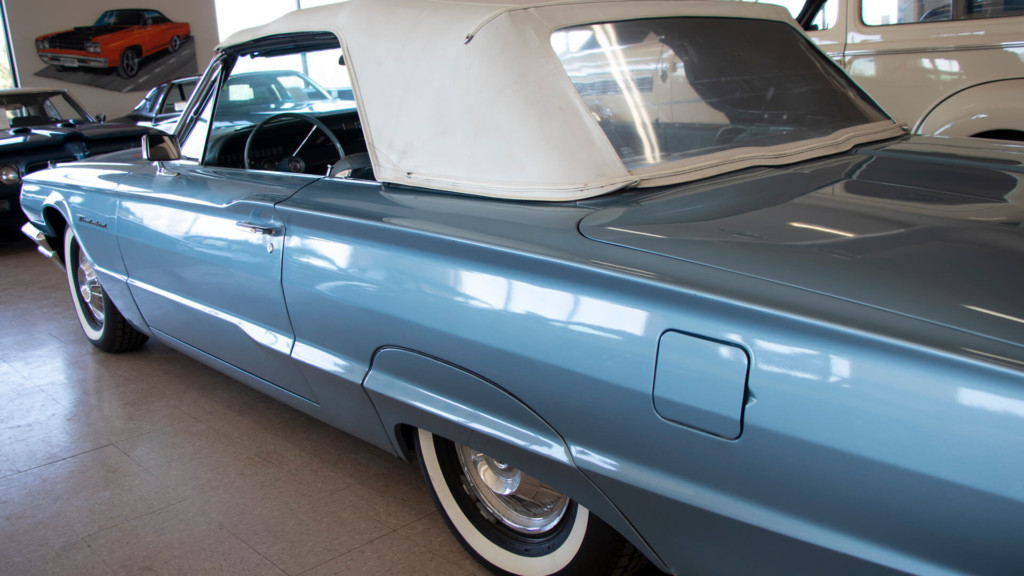 Route 65 Sales and Classics - Events With Cars