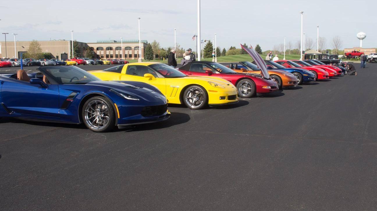 Matt Saxe Chevrolet Buick