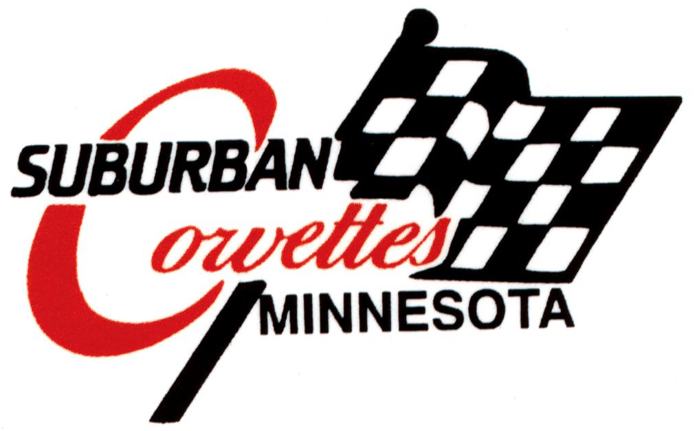 Suburban Corvettes of Minnesota