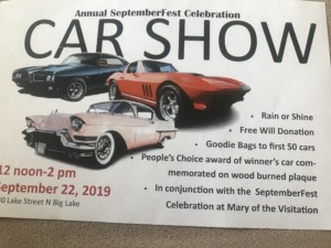 Events Archive - Events with Cars