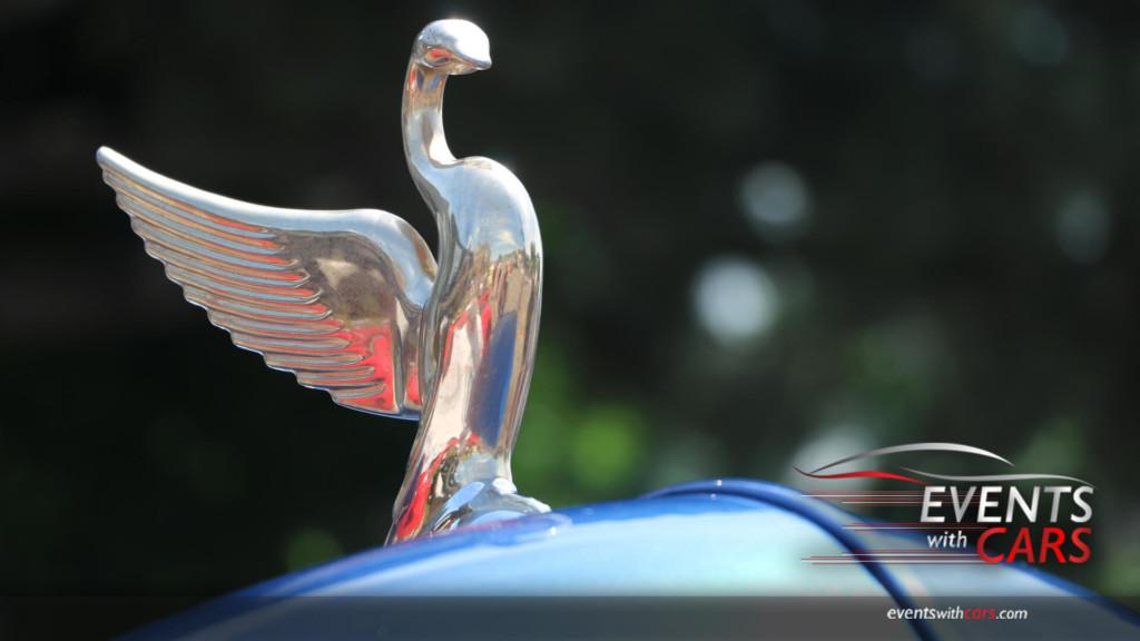 Panoprog Car Show