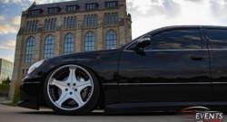 Lexus GS4 1999