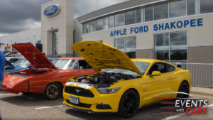 Apple Ford Shakopee