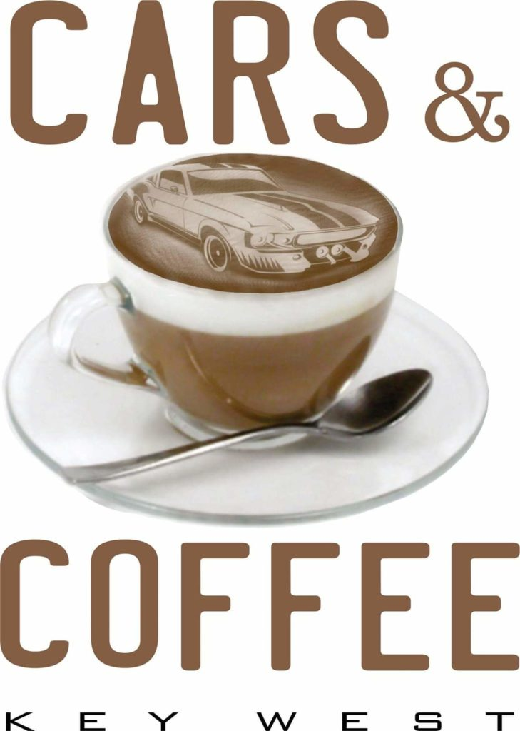 Key West Events April 2020.Cars Coffee Key West Events With Cars
