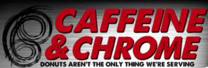 Caffeine and Chrome Las Vegas, NV