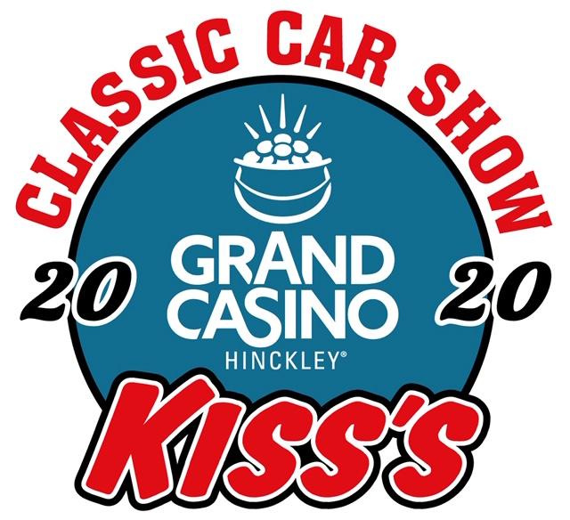Kiss's Classic Car Show 2020