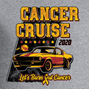 Cancer Cruise of Sibley County, MN