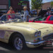 Tamarack Plaza Cruise-In