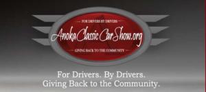 Anoka Classic Car Show 2021