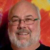 Profile picture of wizman44
