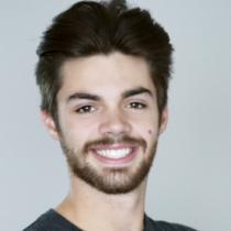 Profile picture of Tristan Loser
