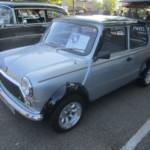 1984-austin-mini-1