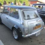 1984-austin-mini-2