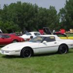 1987-corvette-1