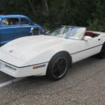 1987-corvette-2